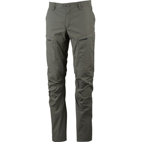 Lundhags Jamtli Pants Men forest green